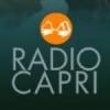 Radio Capri 100 FM