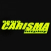 Radio Carisma 93.8 FM