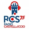 Castelluccio 103.2 FM
