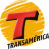 Rádio Transamérica 101.1 FM