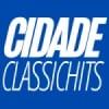 Cidade Classic Hits