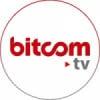Rádio Bitcom TV
