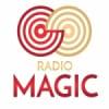 Radio Magic 100.4 FM