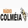 Rádio Colméia 650 AM