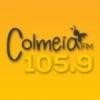 Rádio Colmeia 105.9 FM