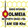 Rádio Colméia 1230 AM