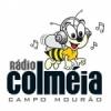 Rádio Colméia 850 AM