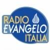 Radio Evangelo Italia 102.8 FM