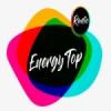 Energy Top
