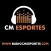 Rádio CM Esportes