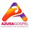 Web Rádio Azusa Gospel