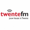 Twente 105 FM