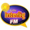 Rádio Interlig FM
