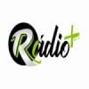 Rádio Mais Macapá