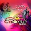 Rádio Colonial 1460 AM