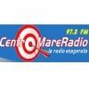 Centro Mare 97.3 FM