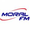 Rádio Moral FM