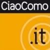 CiaoComo 89.4 FM