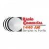 Rádio Comercial 1440 AM