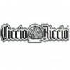 Ciccio Riccio 91.6 FM