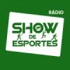 Rádio Show De Esportes