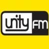 Unity 106.1 FM