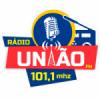 Rádio União 101.1 FM
