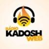 Rádio Kadosh Web