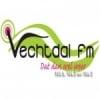 Vechtdal 105.9 FM