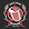Ciroma 105.7 FM