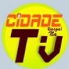 Rádio Cidade Gospel Na TV No Rádio