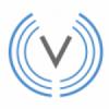 Veldhoven 107.7 FM