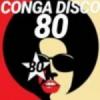 Rádio Conga Disco 80