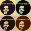 Flash Disco 80