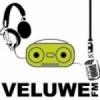Veluwe 106.1 FM