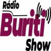 Rádio Buriti Show