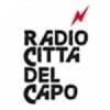 Citta Del Capo 96.3 FM