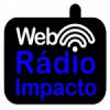 Rádio Impacto