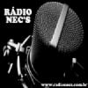 Rádio Nec's