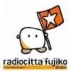 Citta Fujiko 103.1 FM