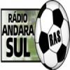 Rádio Andara Sul