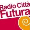 Citta Futura 97.7 FM