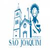 Web Rádio São Joaquim