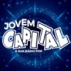 Rádio Jovem Capital 87.9 FM