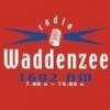 Waddenzee 1602 AM