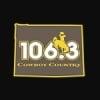 KLEN 106.3 FM