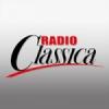Classica 94 FM