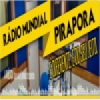 Rádio Mundial Pirapora