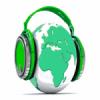 Rádio Qualidade No Ar
