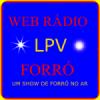Rádio Lpv Forró